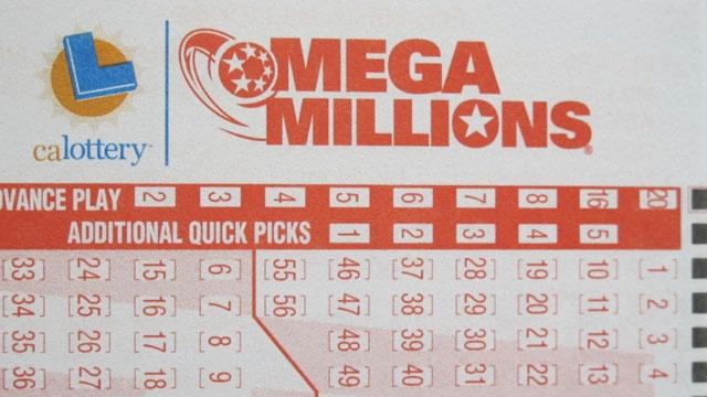 Kenner Unclaimed Mega Millions Prize Set To Expire April 26