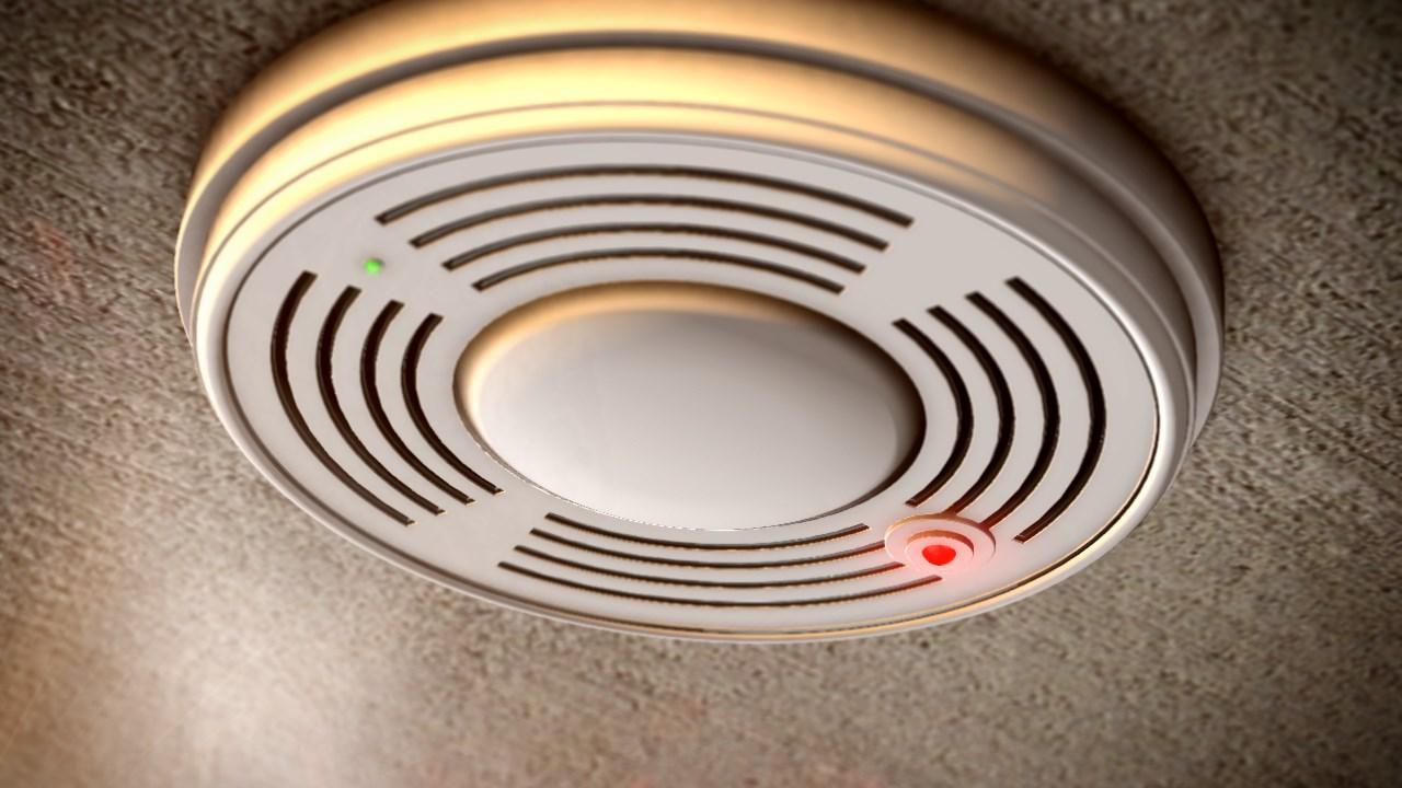 Smoke detector_1489082471638.jpg