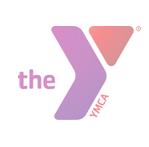 YMCA_1489098625923.png