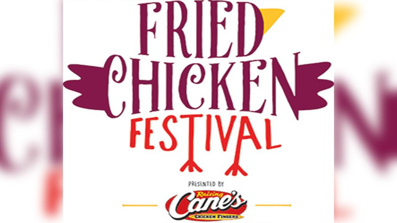 fried chicken fest_1490898277605.jpg