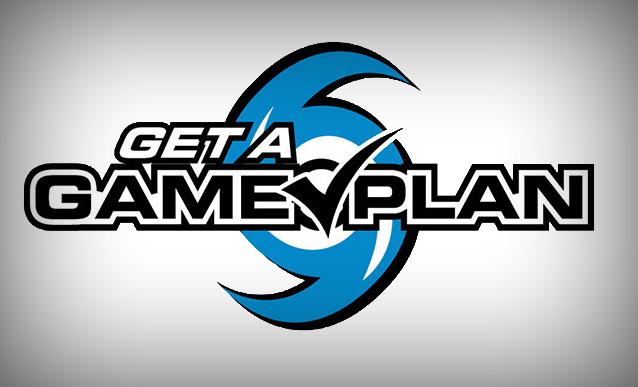 get-a-game-plan_1489098342898.jpg