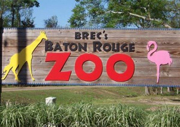 brec zoo