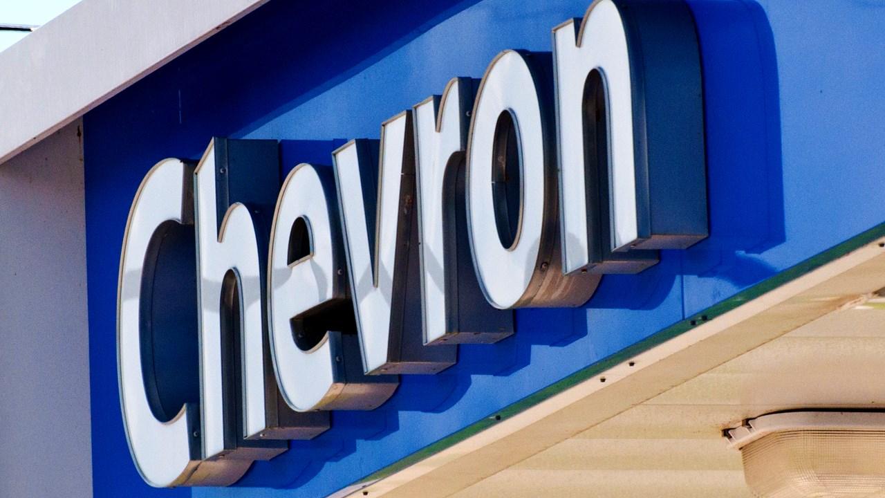 Chevron_1491844563613.jpg