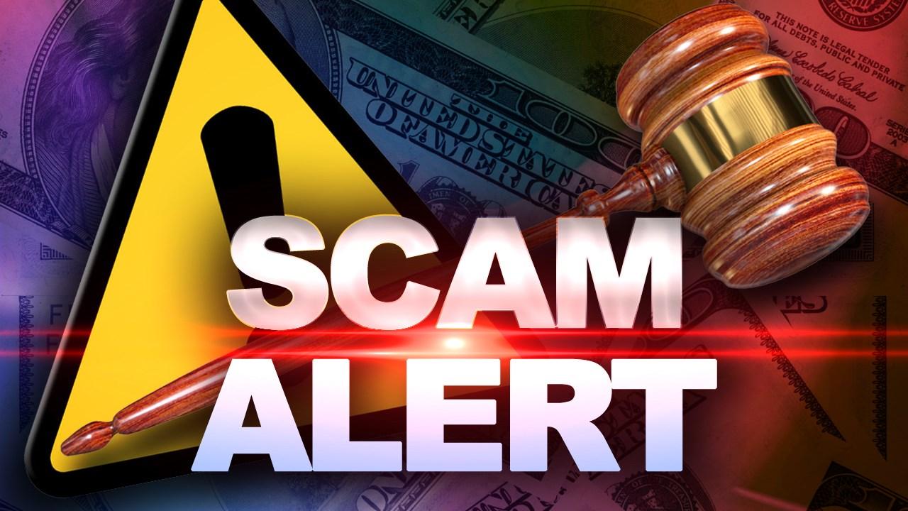 Scam alert_1491501974392.jpg