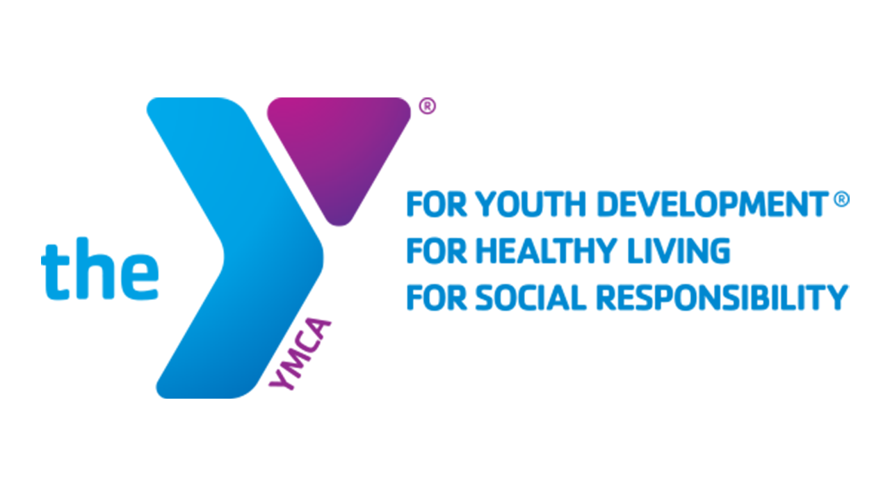 YMCA_1493316209542.png