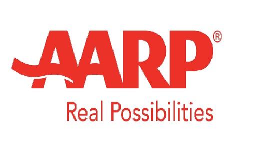 aarp_1492454927994.jpg