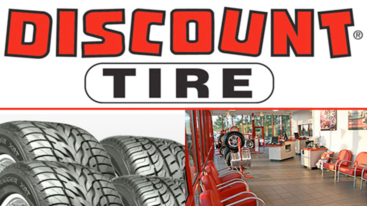 discount tire_1491246640023.png
