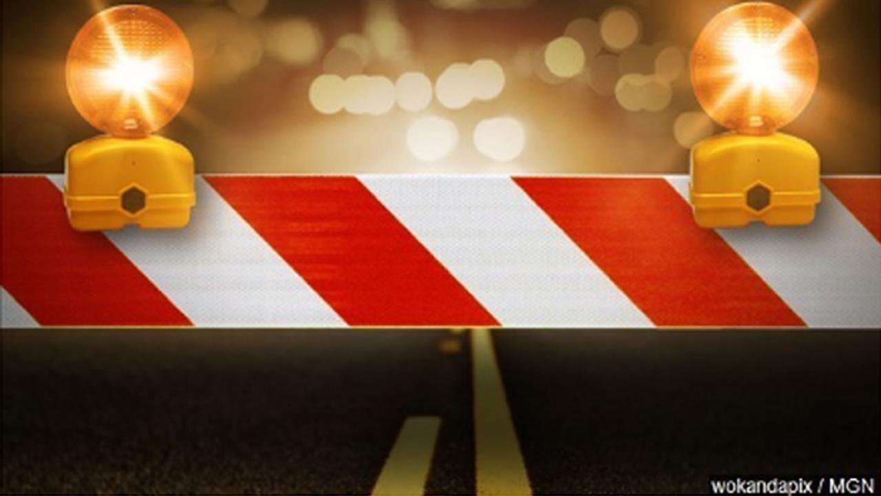 road closure_1493218267856.jpg