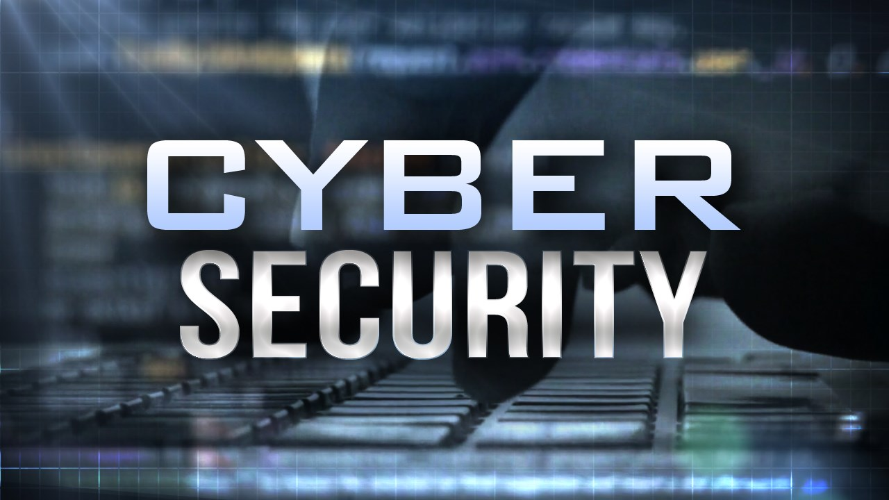Cyber Security_1495737499562.jpg