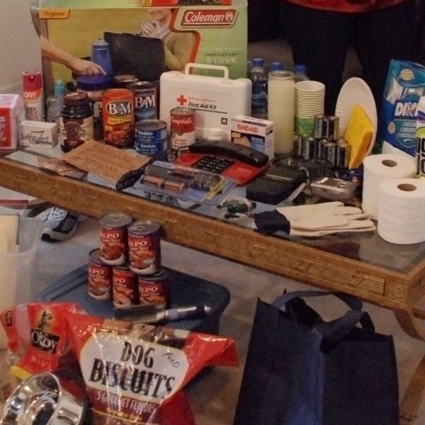 Hurricane Preparedness_1495476485249.jpg
