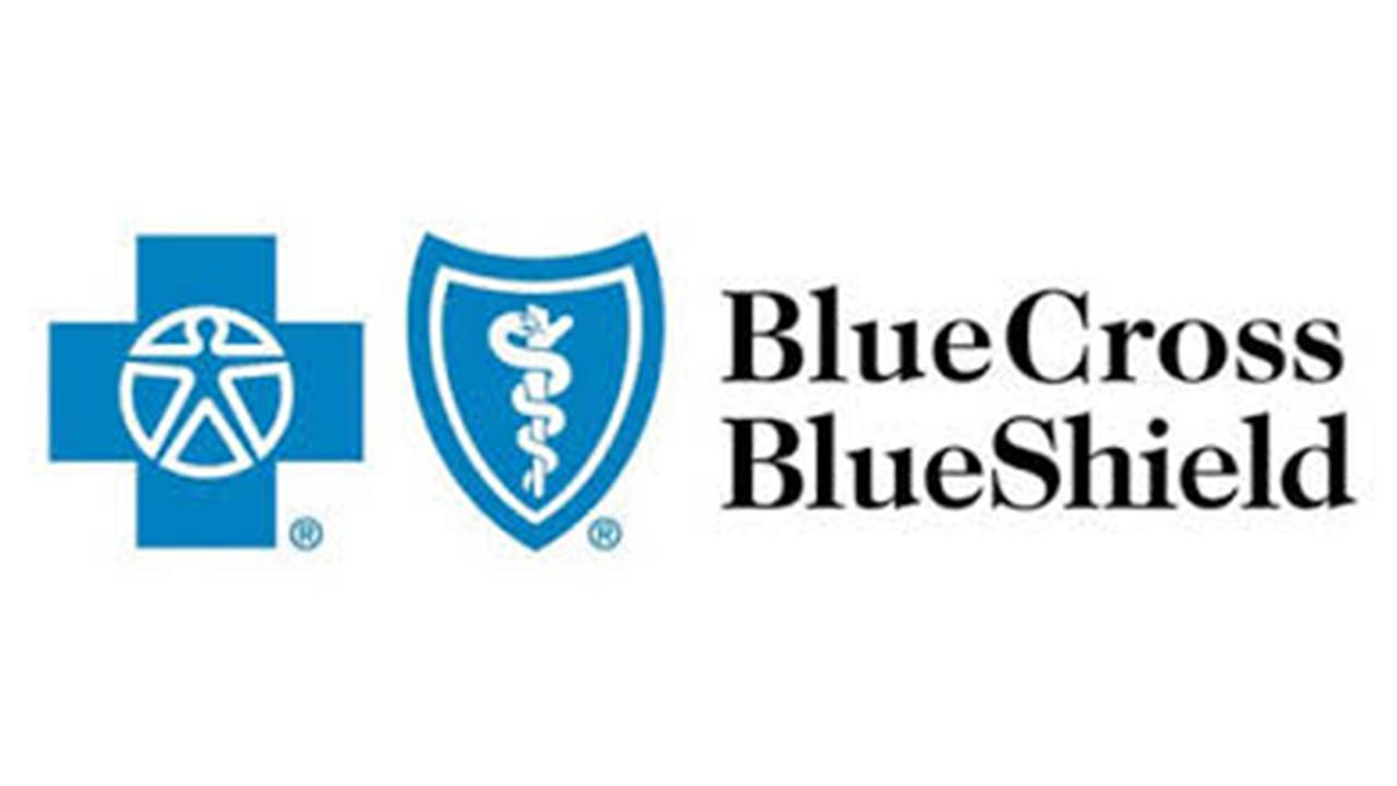 blue cross_1495568733466.jpg