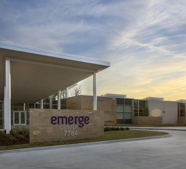 emerge center_1495215192130.jpg