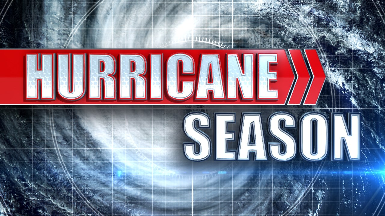 hurricane_1495480902040.jpg