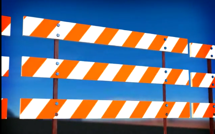 road construction_1494276960767.png