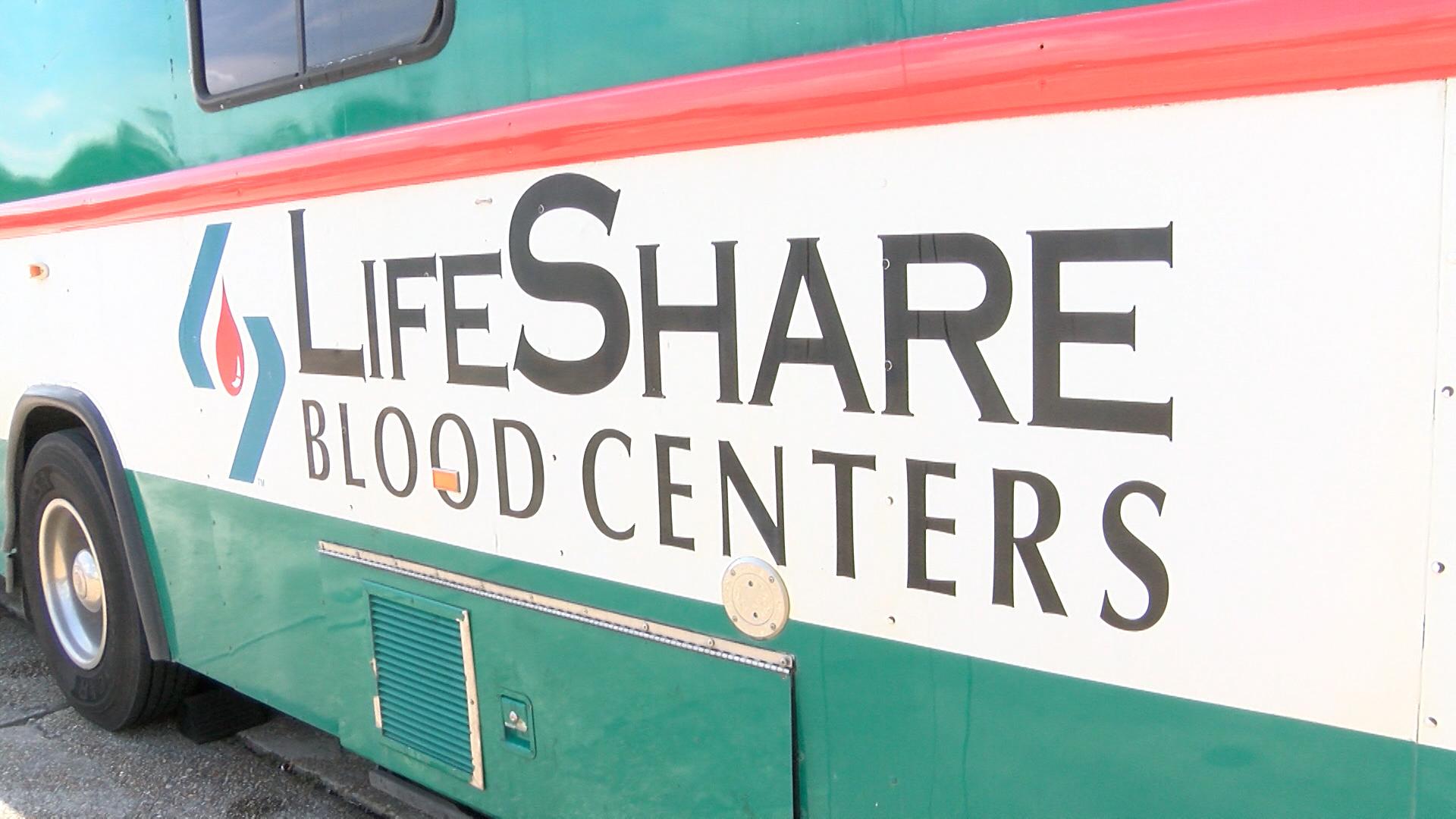 BLOOD DRIVE_1497648507449.jpg