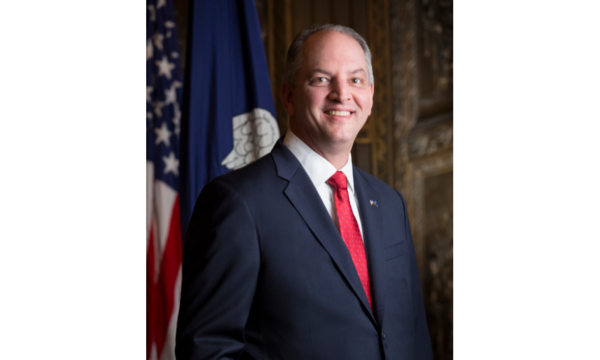 John Bel Edwards 02.10.16_1490820334130_19064510_ver1.0_640_360_1498052773497.PNG