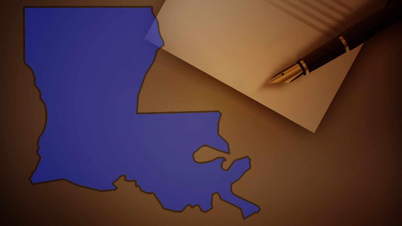 Louisiana Bills_1496955169493.jpg