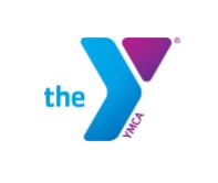 YMCA_1497376994460.PNG