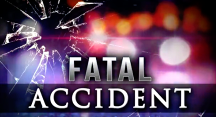 FATAL ACCIDENT_1501196622627.png