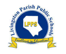 livingston parish_1501524770215.PNG