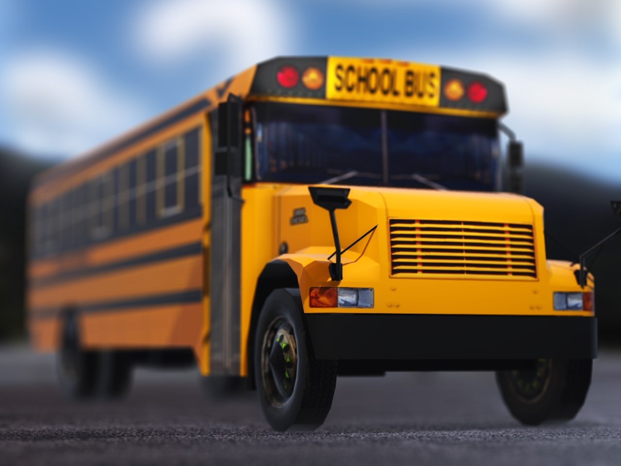 SCHOOL BUS OTS_1503958922320.jpg