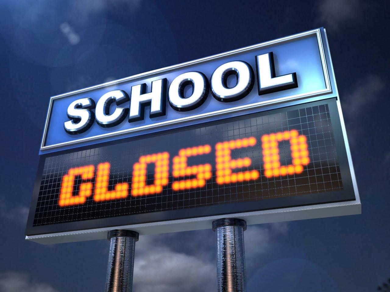 SCHOOL CLOSED_1504038101113.jpg