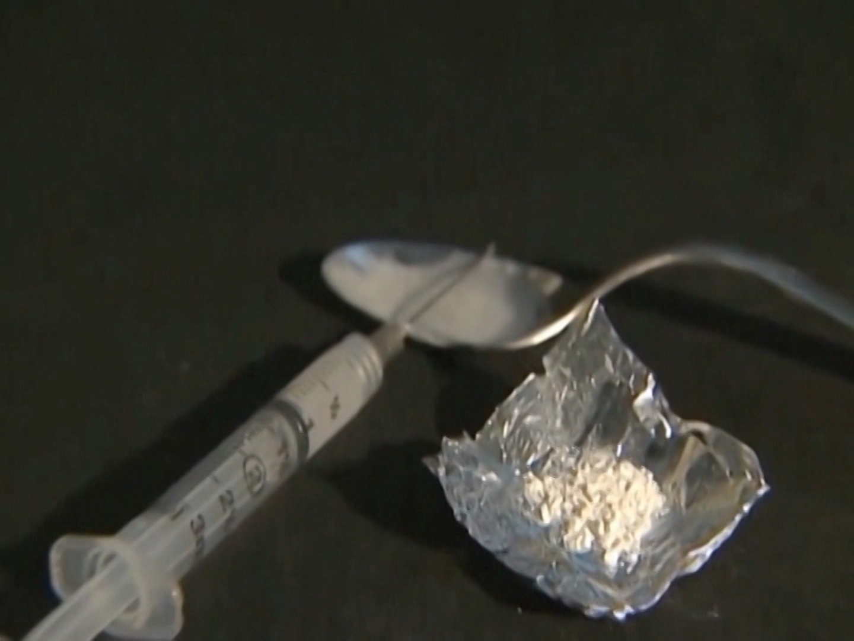 opioid campaign_1502921291158.jpg