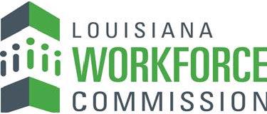 Louisiana-Workforce-Commission_1505403469127.jpg