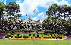 Southern University yard_1506620177676.jpg
