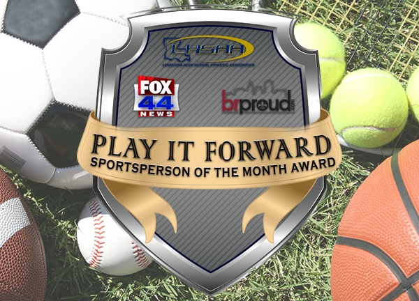 Don't Miss Play it Forward_1507152850628.jpg