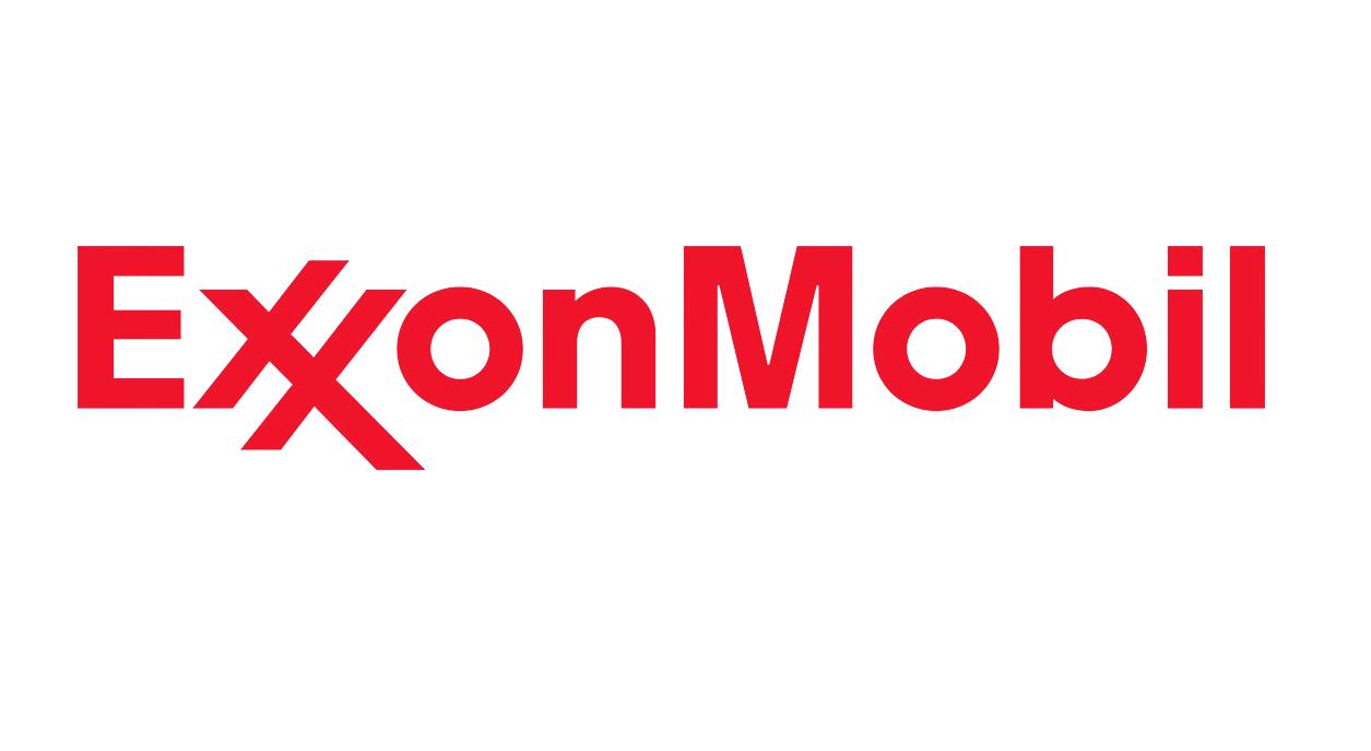 exxon_1507650806000.png