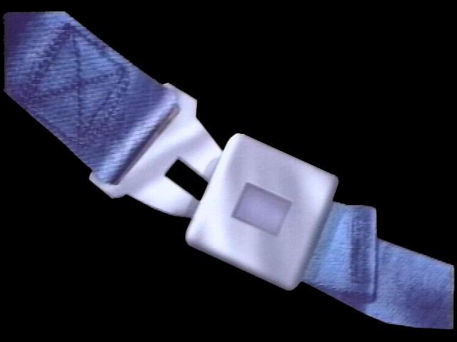 seatbelt_1509291259358.jpg