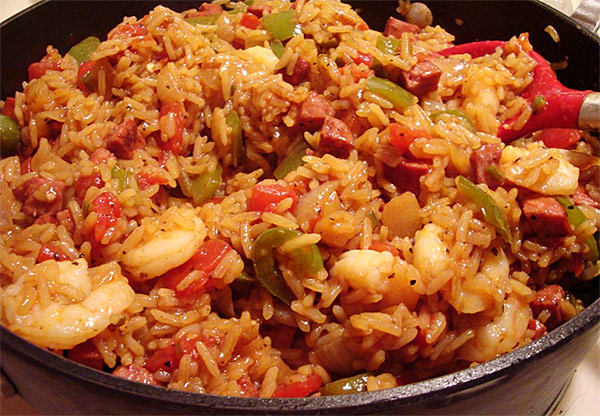 spicy-jambalaya-recipe_1509139786467.jpg