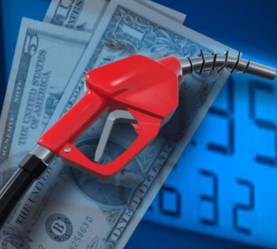 GAS PRICES_1511194198987.png