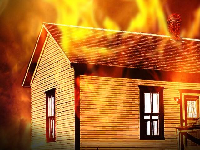 HOUSE FIRE_1508700169740.jpg