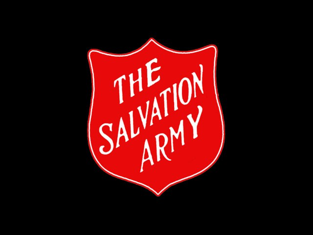 SALVATION ARMY OTS_1511191619732.jpg