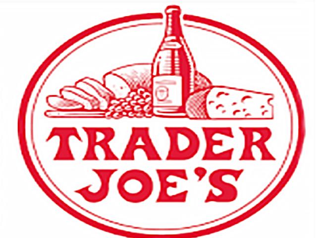 Trader Joe's_1511106167703.jpg