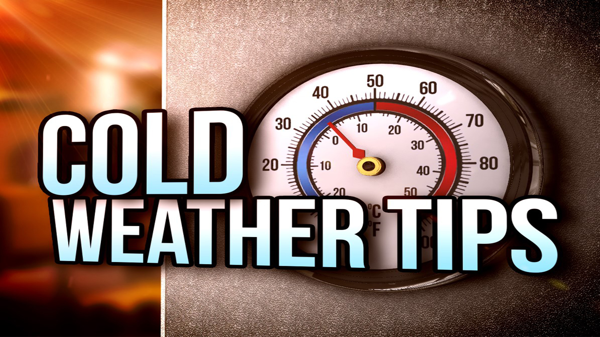 cold weather tips_1512484968341.jpg