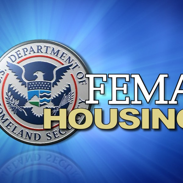 FEMA HOUSING_1515099982415.jpg.jpg
