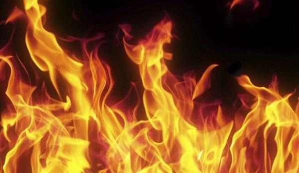 FIRE_1515100351781.jpg
