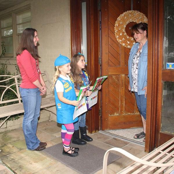 Girl Scout Cookies_1515778853453.jpg.jpg