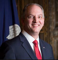 Governor JBE_1515102238515.JPG.jpg
