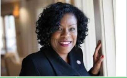 Mayor Broome_1515773353125.JPG.jpg