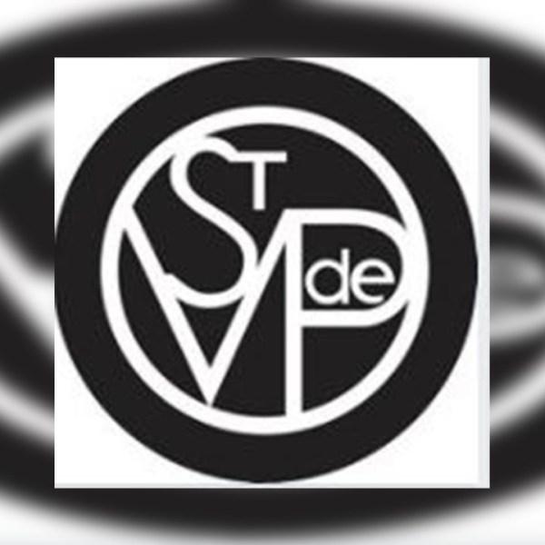 St. Vincent de Paul Logo_1515774328541.jpg.jpg