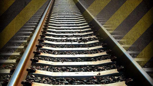 Train tracks_1517262248449.jpg.jpg