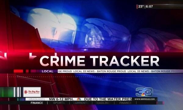 UPDATE: Victim identified in Avenue E shooting