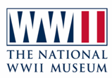 WWII museum_1515084679332.png.jpg