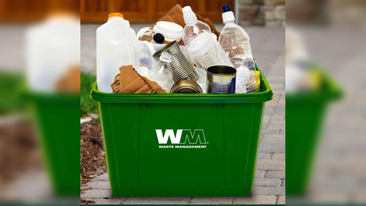 Waste Management 1_1516209053607.jpg.jpg