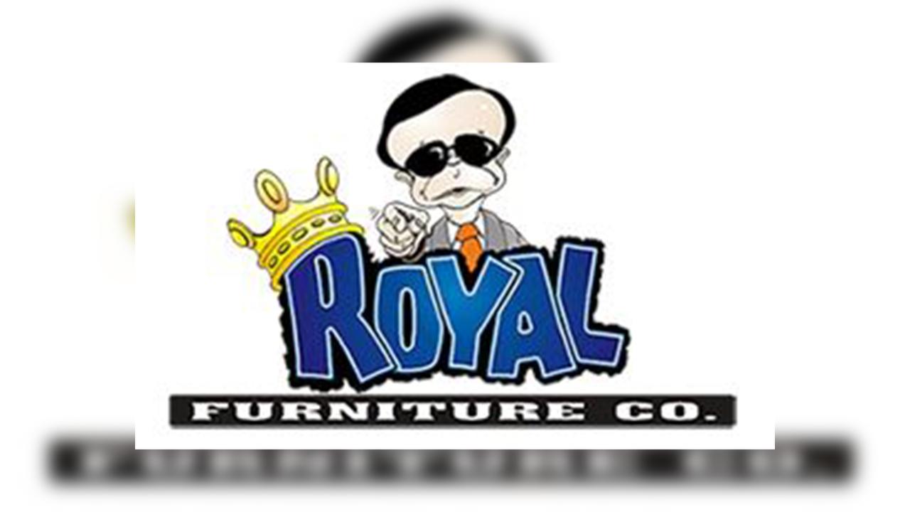 Royal Furniture_1519772782331.JPG.jpg