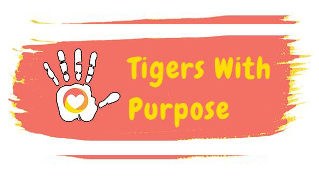 Tigers with a Purpose_1519697839915.JPG.jpg
